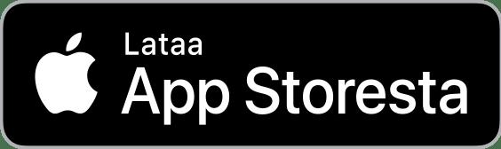 App Store Salaovi
