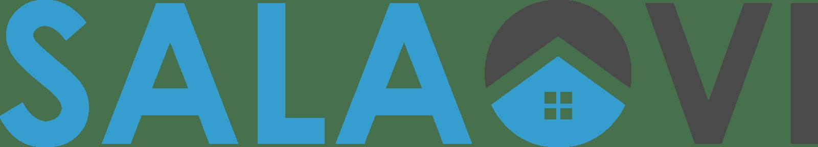 salaovi
