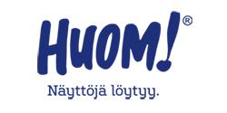 huom1
